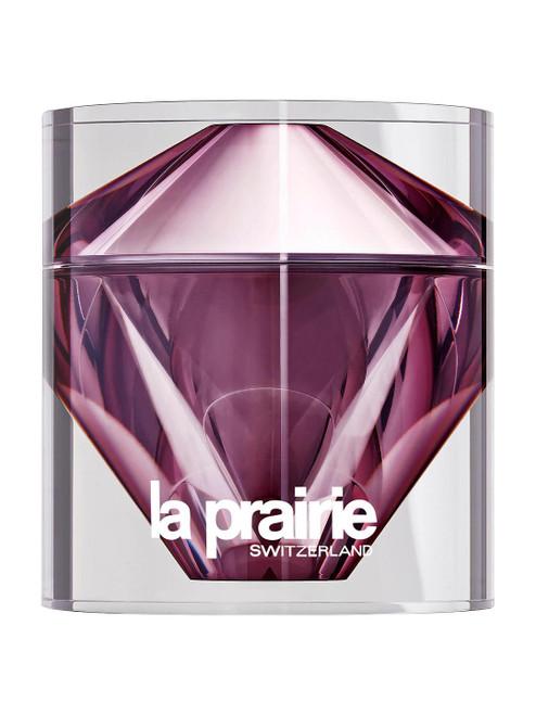 La Prairie Platinum Cellular Cream-50ml