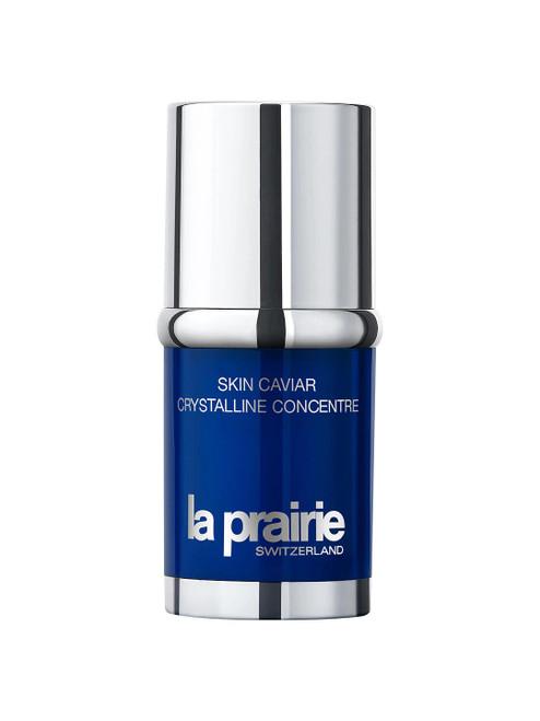La Prairie Crystalline Concentrate Skin Caviar Serum-30ml