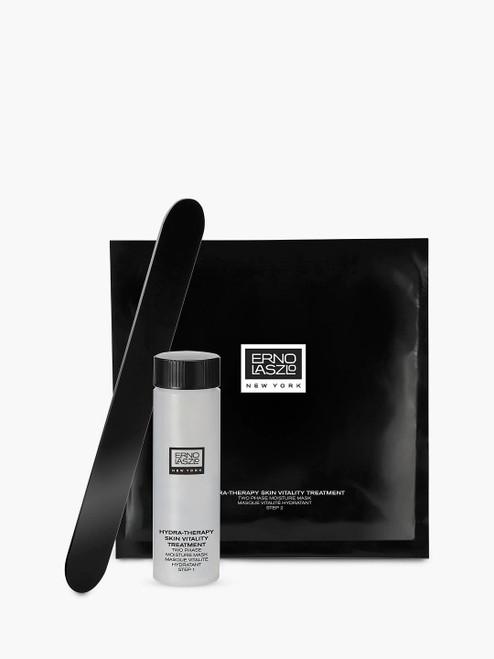 Erno Laszlo Skin Vitality Hydra-Therapy Treatment-x 4