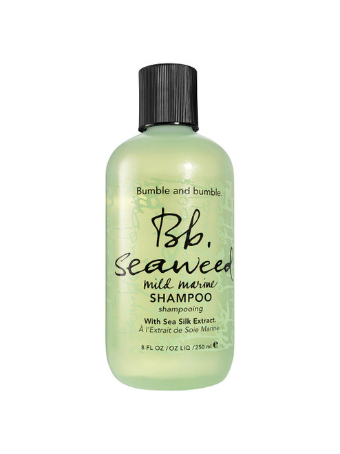 Bumble and bumble Shampoo Seaweed-250ml