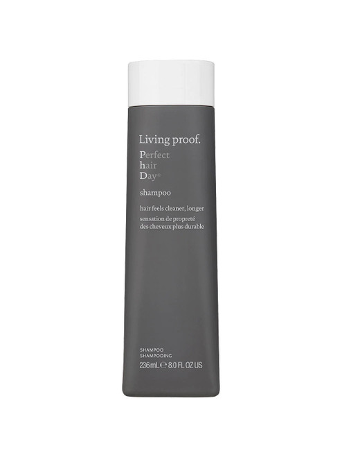 Living Proof Hair Day Perfect Shampoo-236ml