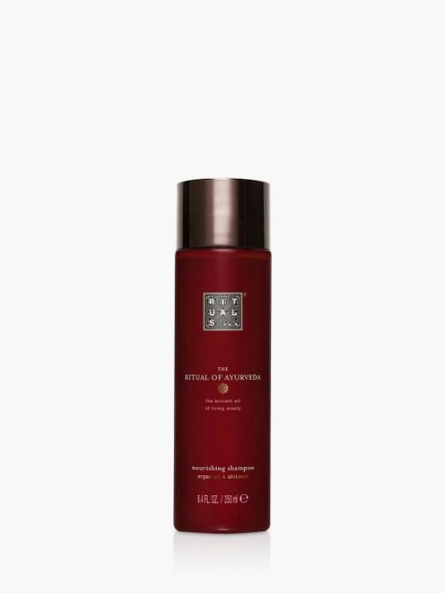 Rituals The Ritual of  Nourishing Shampoo Ayurveda-250ml