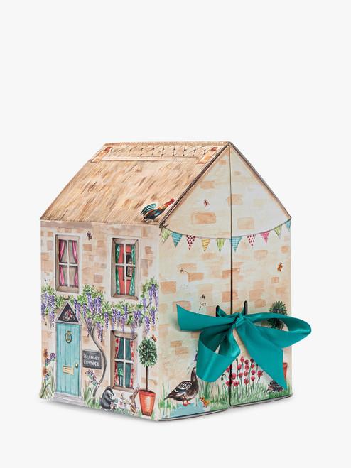 Bramley Gift Set Mini Cottage Body Care