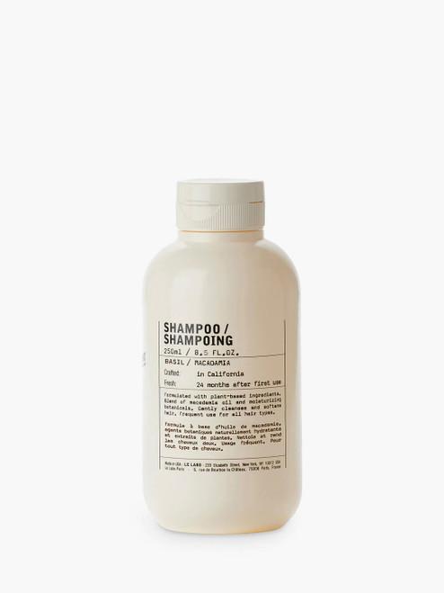 Le Labo Basil Shampoo-250ml