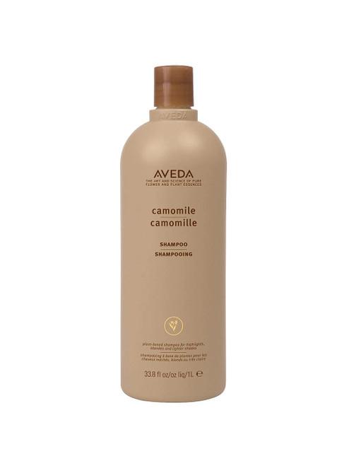 Aveda  Camomile   Color Enhance Shampoo-1000ml