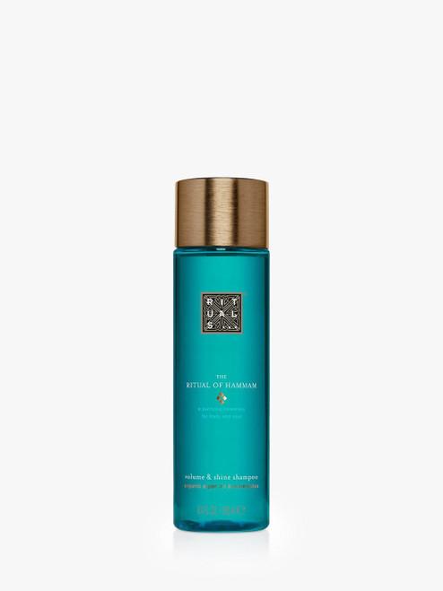 Rituals The Ritual of Hammam Shampoo for Nourishing-250ml