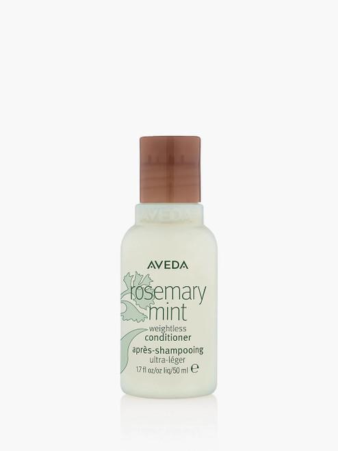 Aveda Rosemary Weightless Mint Conditioner-250ml