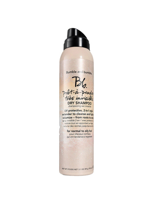 Bumble and bumble Invisible Dry Shampoo Pret A Powder Tres-150ml