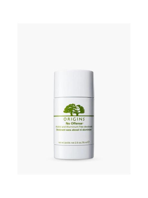 Origins Deodorant No Offense-75ml