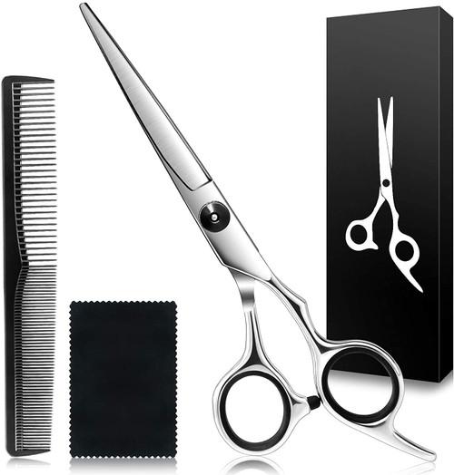 Professional Hairdressing Barber Hair Scissor