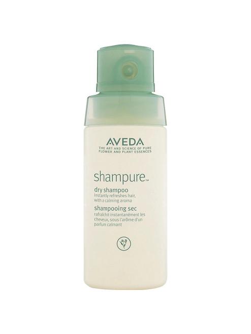 Aveda  Shampoo Dry Shampure-60ml