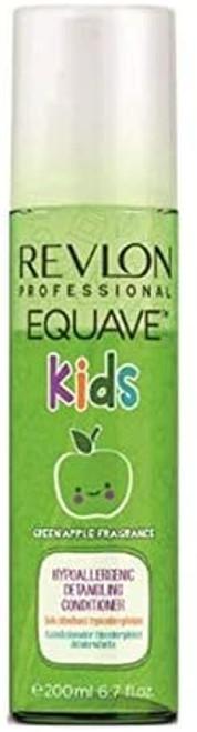 Revlon Professional Equave Detangling Conditioner-Kids