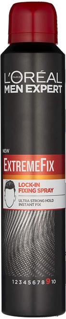 LOreal Men Expert Mens Hair Spray-200ml