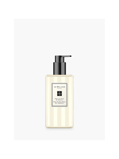 Jo Malone London Body & Hand Wash English Pear & Freesia-500ml