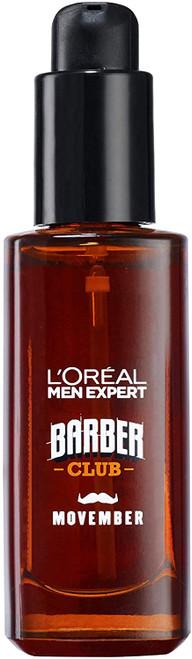 LOreal Paris Men Expert Beard And Skin Oil