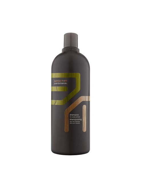 Aveda Pure-Formance Men Shampoo-1000ml