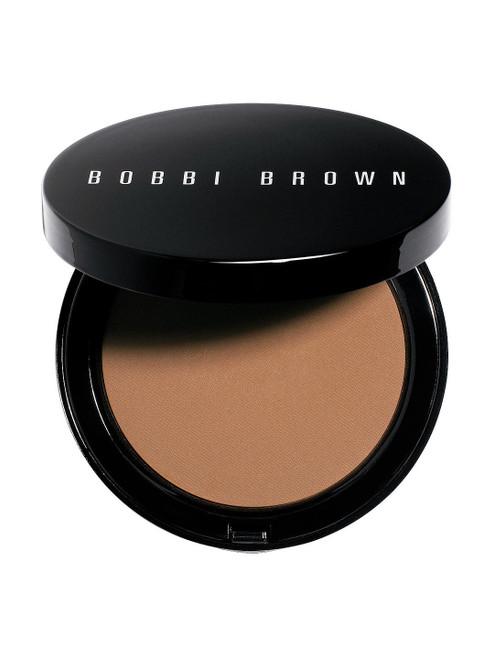 Bobbi Brown Light Bronzing Powder-8g