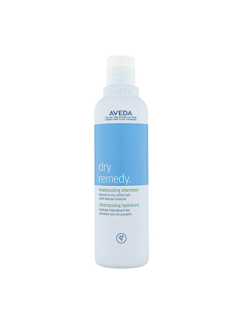 Aveda Remedy Moisturizing Dry Shampoo-250ml