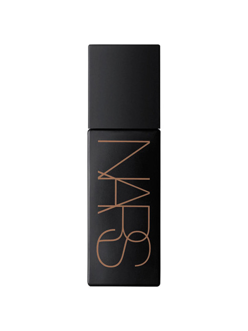 NARS Liquid Laguna Bronzer-30ml