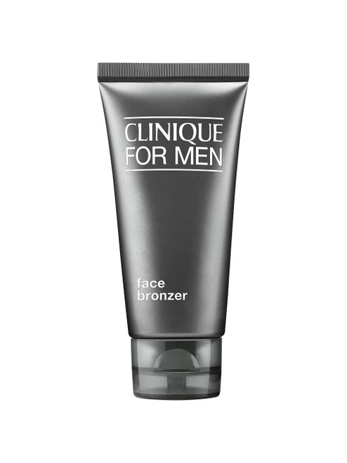 Clinique Face For Men Bronzer-60ml