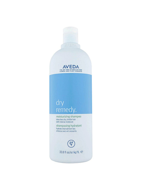 Aveda Remedy Moisturizing Dry Shampoo-1000ml
