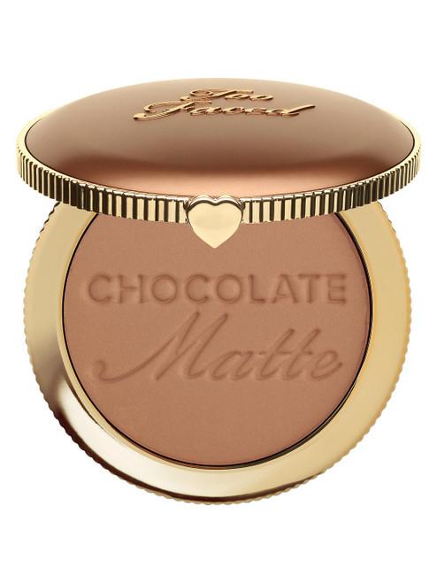 Too Faced Soleil Chocolate Bronzer-8g