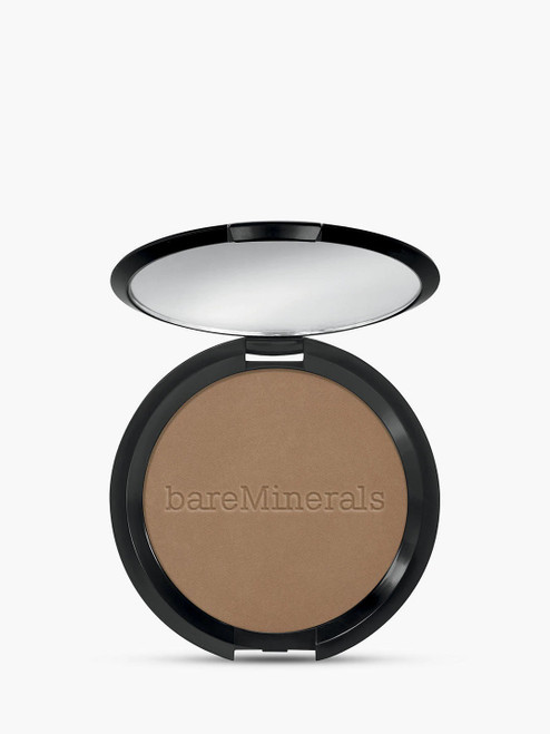 bareMinerals Faux Tan Endless Summer Bronzer-10g
