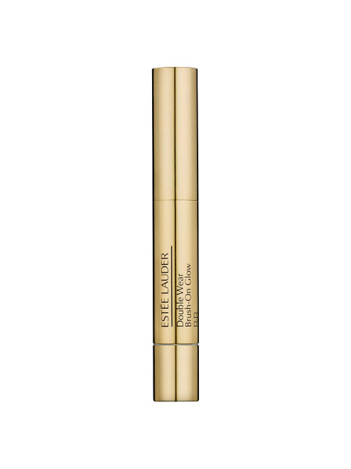 Estée Lauder Extra Light Neutral Double Wear Brush On Glow BB Concealer-2.2ml