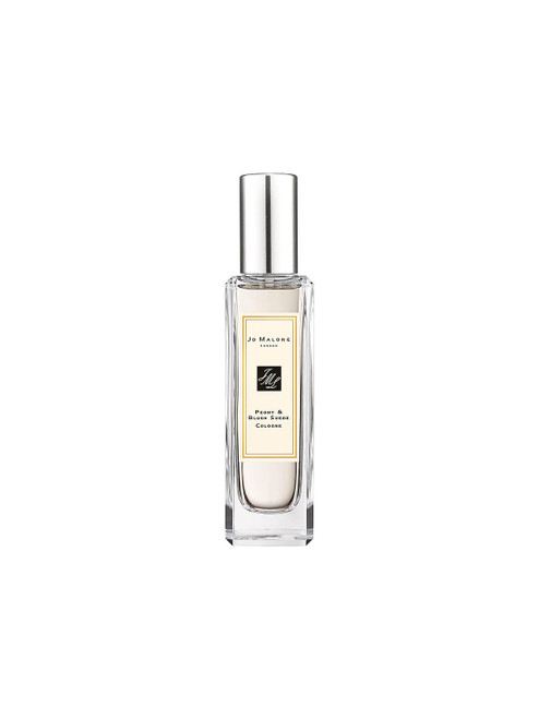 Jo Malone London Peony and Blush Suede Cologne-30ml