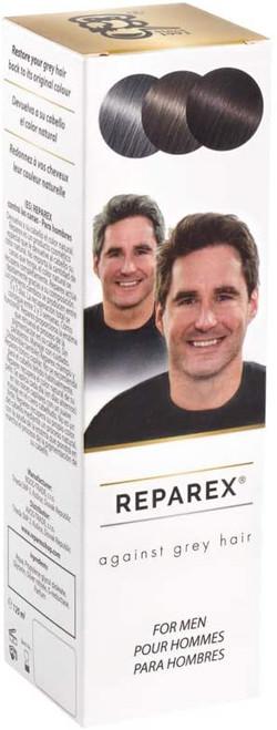 REPAREX Against Grey Hair for Men