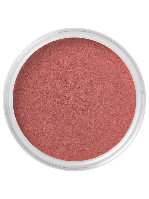 bareMinerals Beauty Blush