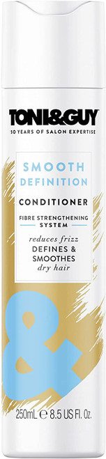 Toni And Guy Cleansing Hydrating and Moisturising Conditioner