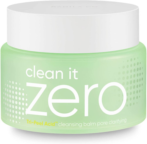 BANILA CO Clean it Zero Cleansing Balm-100ml