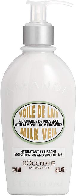 L'OCCITANE Almond Milk Veil-240ml