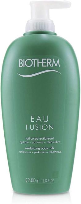 Biotherm Body Milk-0.21 g