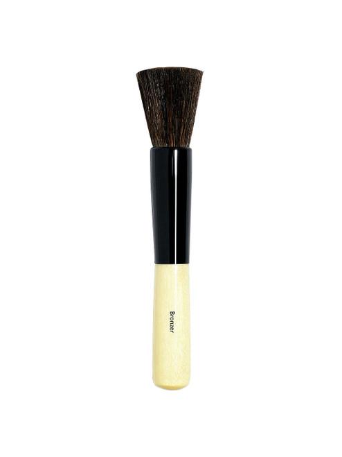 Bobbi Brown Bronzer Brush