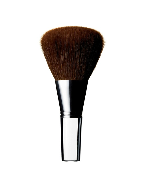 Clinique Brush for Bronzer