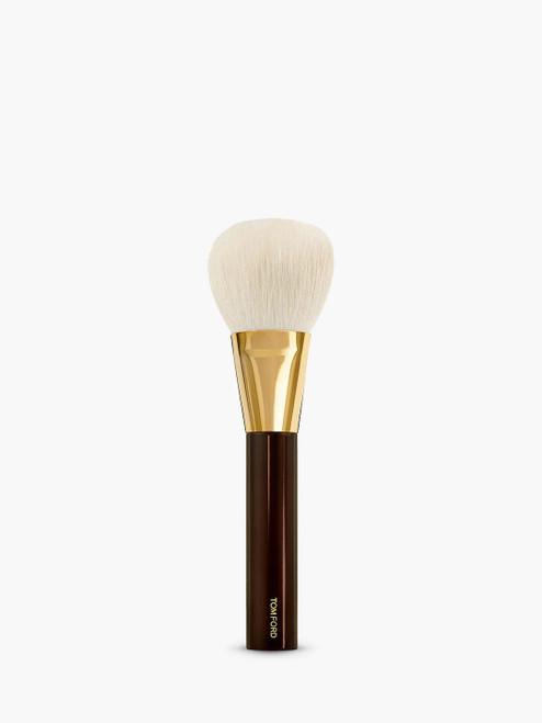 TOM FORD 05 Bronzer Brush