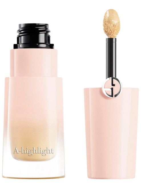 Giorgio Armani 10 Neo Nude A-Highlight-3.9ml
