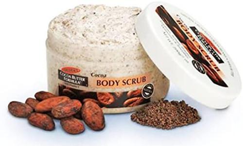 Palmer's Cocoa Butter Formula Body Scrub-200g