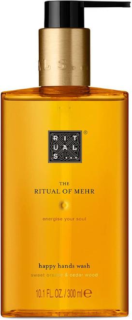 RITUALS The Ritual of Mehr Energising Hand Wash - 300 ml