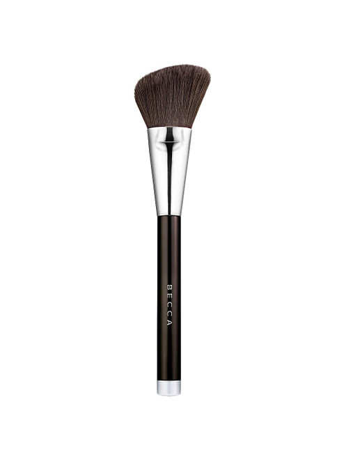 BECCA Angled Brush Highlighting