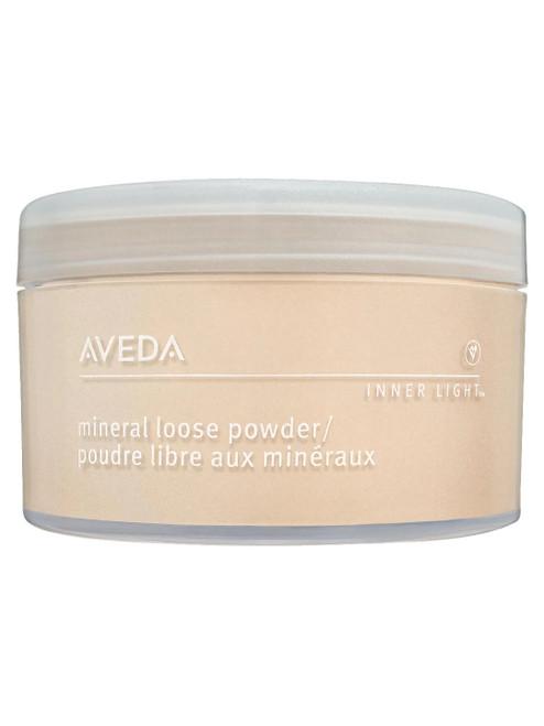 Aveda Inner Loose Light Powder-20g