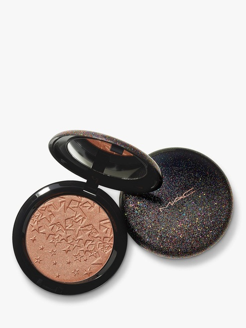 MAC Opalescent Rising Star Face Powder