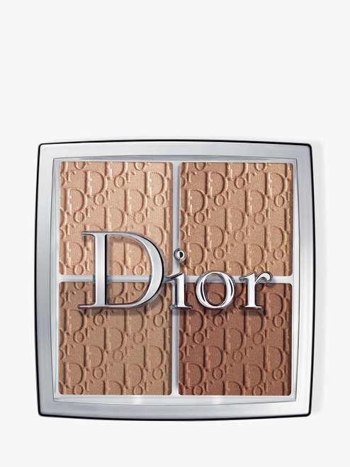 Dior Backstage 001 Universal Contour Palette-8g