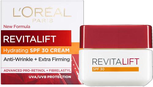 LOreal Paris Revitalift Day Cream-50ml
