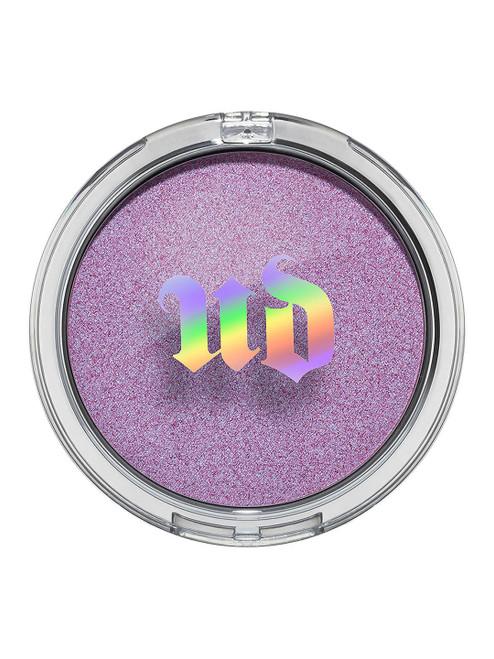 Urban Decay Disco Queen Highlight Powder Holographic-3g