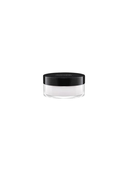MAC Prep and  Prime Finishing Transparent  Powder-8g