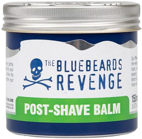 Vegan Friendly moisturising Aftershave Balm-Single