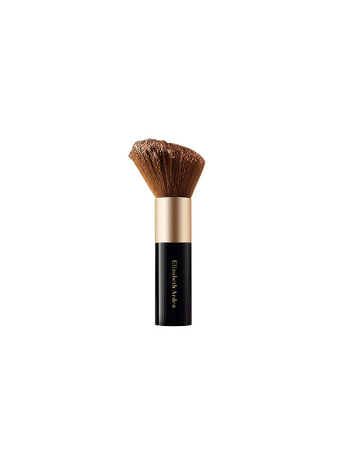 Elizabeth Arden Mineral Powder Face Foundation Brush